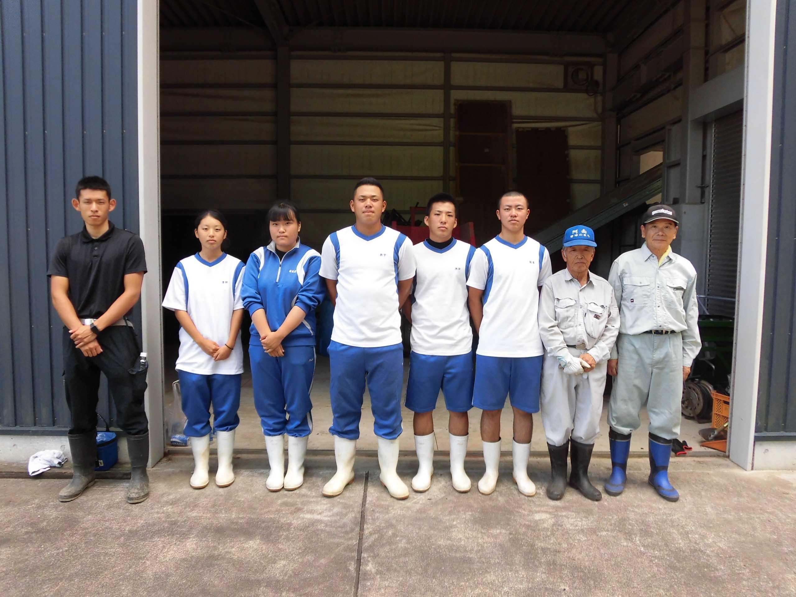 082_刈草バイオマス工房・未来から地域雇用